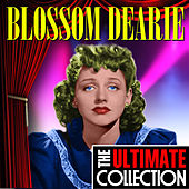 The Ultimate Collection by Blossom Dearie