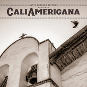 Caliamericana by Various Artists