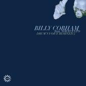 Drum'n Voice (Remixed 2) de Billy Cobham