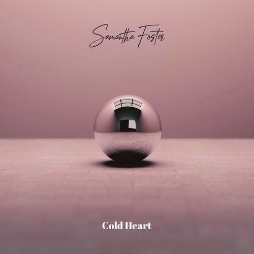 Cold Heart de Samantha Foster