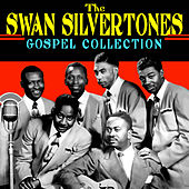 Gospel Collection de The Swan Silvertones