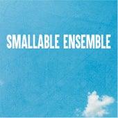 Cold Turkey de Smallable Ensemble