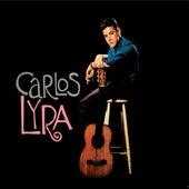 Carlos Lyra + Bossa Nova (First) (Second Album) von Carlos Lyra