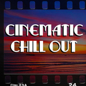 Cinematic Chill Out by London Theatre Orchestra