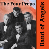 Band of Angels by The Four Preps