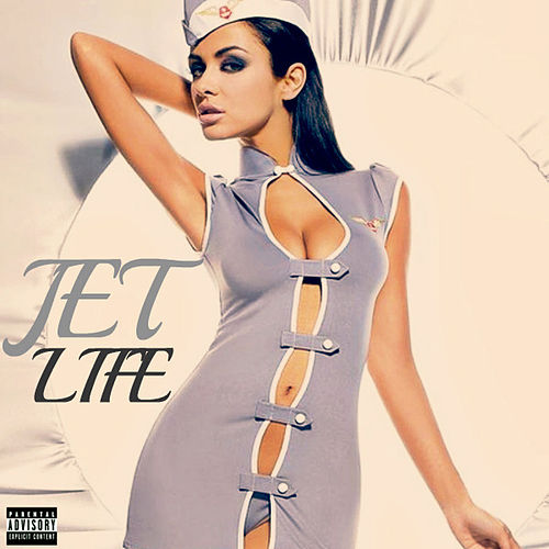 Jet Life by Various Artists