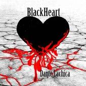 BlackHeart by Dante Lachica