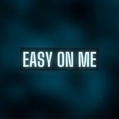 Easy On Me (Piano Instrumental) de Box Of Music
