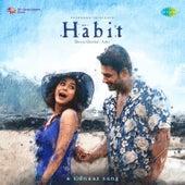 Habit - Single by Shreya Ghoshal