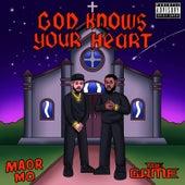 God Knows Your Heart de Maor Mo