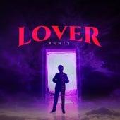 Lover (Remix) von Diljit Dosanjh