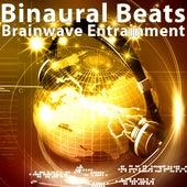 Binaural Beats Brain Waves Isochronic Tones by Binaural Beats Brainwave Entrainment