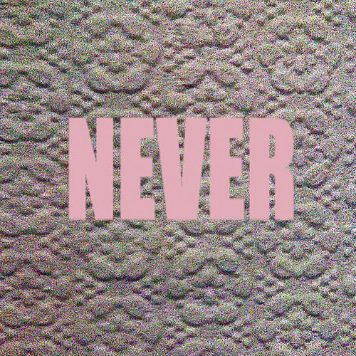 Never by Micachu and the Shapes