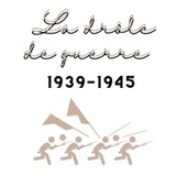 La drôle de guerre - 1938/1940 di Various Artists