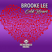 Cold Heart by Brooke Lee