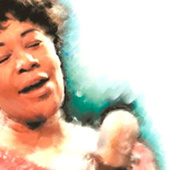 Twelve Nights In Hollywood! Vol.2 (Remastered) di Ella Fitzgerald