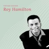 Roy Hamilton - Vintage Sounds van Roy Hamilton