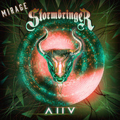 Mirage by Stormbringer