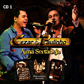 Alma Sertaneja, Vol. 1 by Cezar & Paulinho