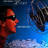 When You're Cool by Chris Daniels & The Kings