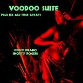 Voodoo Suite by Perez Prado