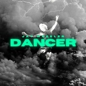 Dancer de Jay Wheeler