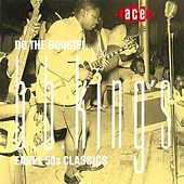 Do The Boogie! by B.B. King