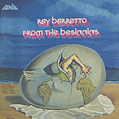 From the Beginning by Ray Barretto