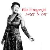 Sweet And Hot von Ella Fitzgerald