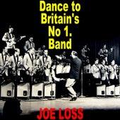 Dance To Britain's No 1 Band von Joe Loss