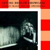 Irving Berlin Showcase by Stanley Black