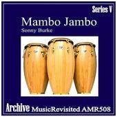 Mambo Jambo von Sonny Burke