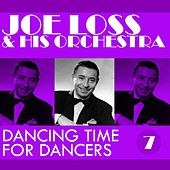 Dancing Time For Dancers Number 7 von Joe Loss
