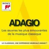 Adagio de Various Artists