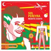 Resisto/Existo de Sol Pereyra