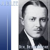 Jubilee de Bix Beiderbecke