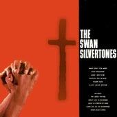 The Swan Silvertones de The Swan Silvertones