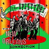 The New Orleans Connection by The Upsetters
