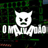 Se Eu Fosse Preso Toda Vez Que Eu Machucar (feat. Mc Davi) (Brega Funk) de O Malvadão