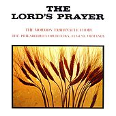 The Lord's Prayer von The Mormon Tabernacle Choir