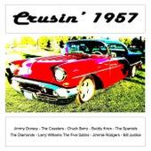 Cruisin' 1957 di Various Artists