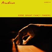 Fancy Fingers de Eddie Grant