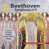 Beethoven: Symphonie No. 9 (1957 Recording) di Berliner Philharmoniker