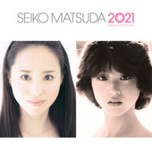 私の愛 de Seiko Matsuda