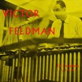 In London Volume 2 by Victor Feldman