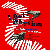 I Got Rhythm by Ralph Sutton