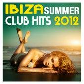 Ibiza Summer Club Hits 2012 von CDM Project