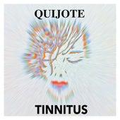 Quijote von Tinnitus