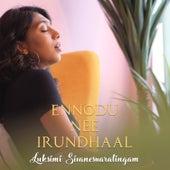 Ennodu Nee Irundhaal by Luksimi Sivaneswaralingam