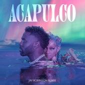 Acapulco (Jay Robinson Remix) by Jason Derulo
